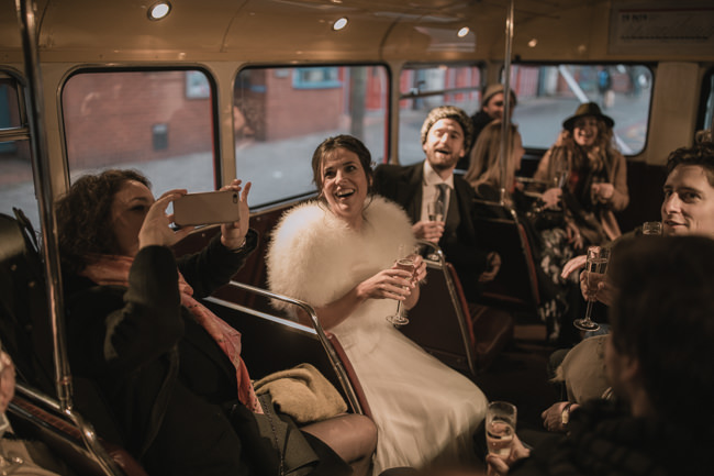 199-lifestories-wedding-photography-london-raph-and-flo-_MG_2986