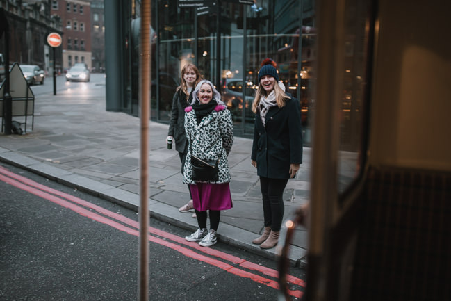 220-lifestories-wedding-photography-london-raph-and-flo-_MG_3018