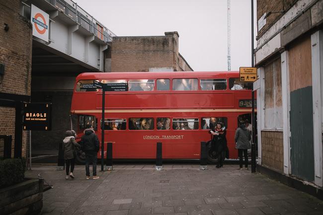 222-lifestories-wedding-photography-london-raph-and-flo-_MG_3038