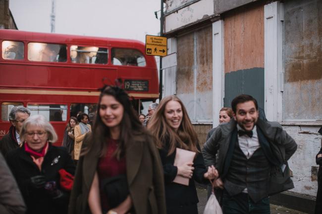 224-lifestories-wedding-photography-london-raph-and-flo-MK3_2017