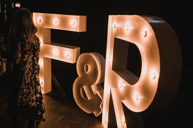 228-lifestories-wedding-photography-london-raph-and-flo-_MG_3049