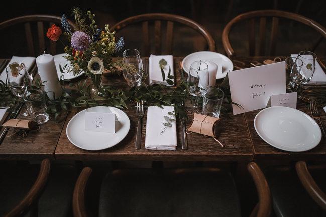 237-lifestories-wedding-photography-london-raph-and-flo-_MG_3057