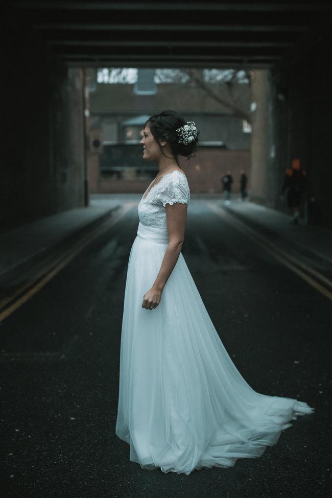 260-lifestories-wedding-photography-london-raph-and-flo-_MG_3108