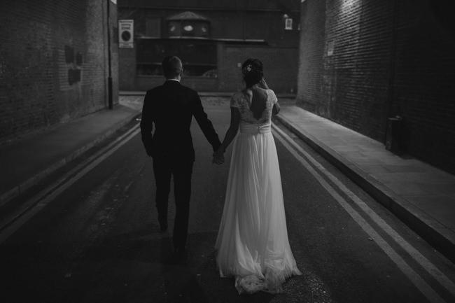 265-lifestories-wedding-photography-london-raph-and-flo-_MG_3131