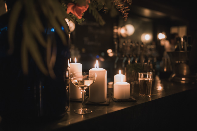 276-lifestories-wedding-photography-london-raph-and-flo-_MG_3156