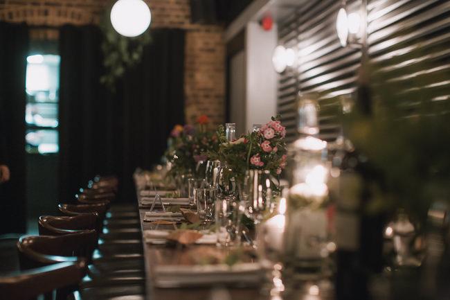 327-lifestories-wedding-photography-london-raph-and-flo-MK3_2073