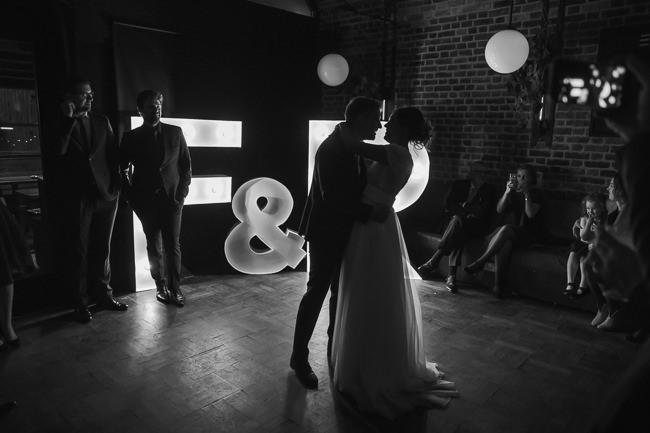 422-lifestories-wedding-photography-london-raph-and-flo-_MG_3450