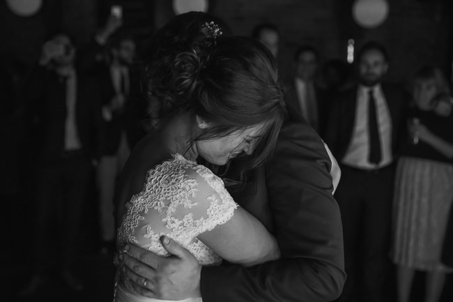 425-lifestories-wedding-photography-london-raph-and-flo-_MG_3463