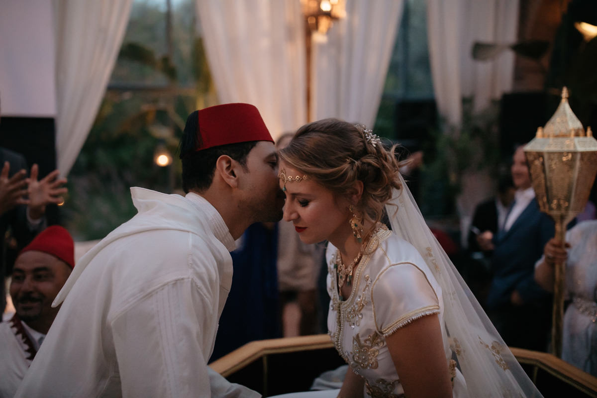 0461-lifestories-mariage-marrakech-beldi-clara-omar-2017_MG_2961