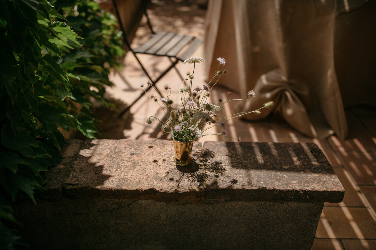 016-lifestories-photography-wedding-Frances-Jonah-2017-MK3_0652