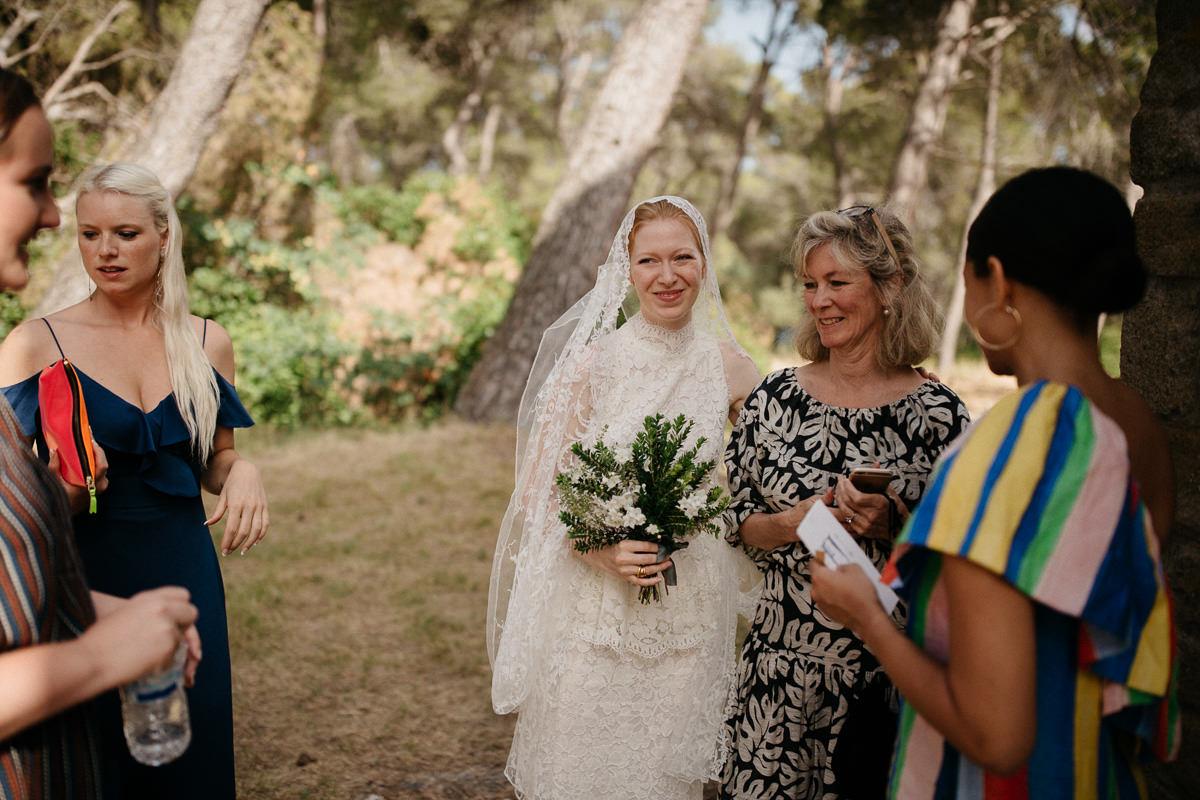 135-lifestories-photography-wedding-Frances-Jonah-2017-MK3_0829