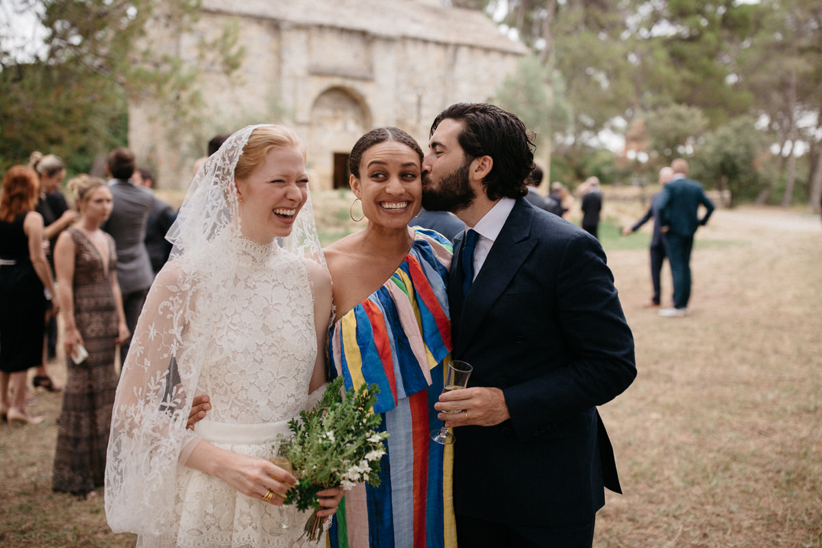 274-lifestories-photography-wedding-Frances-Jonah-2017-MK3_0962