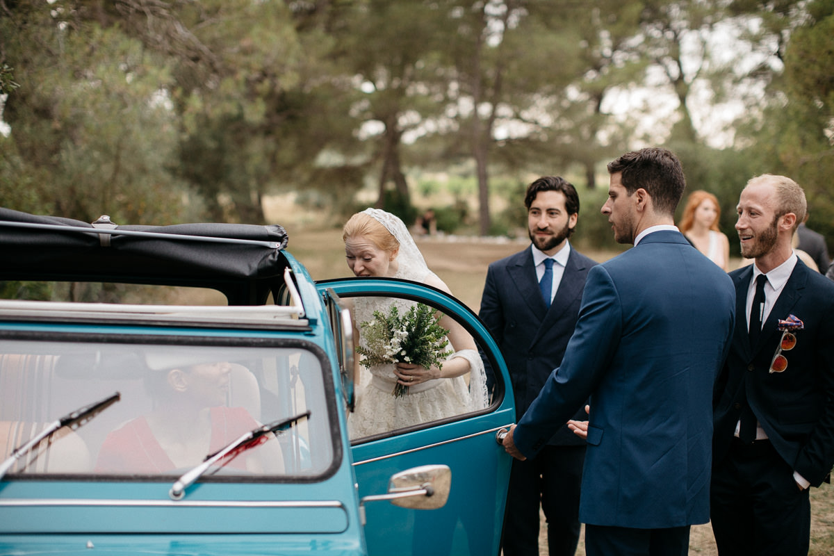 276-lifestories-photography-wedding-Frances-Jonah-2017-_MG_2915