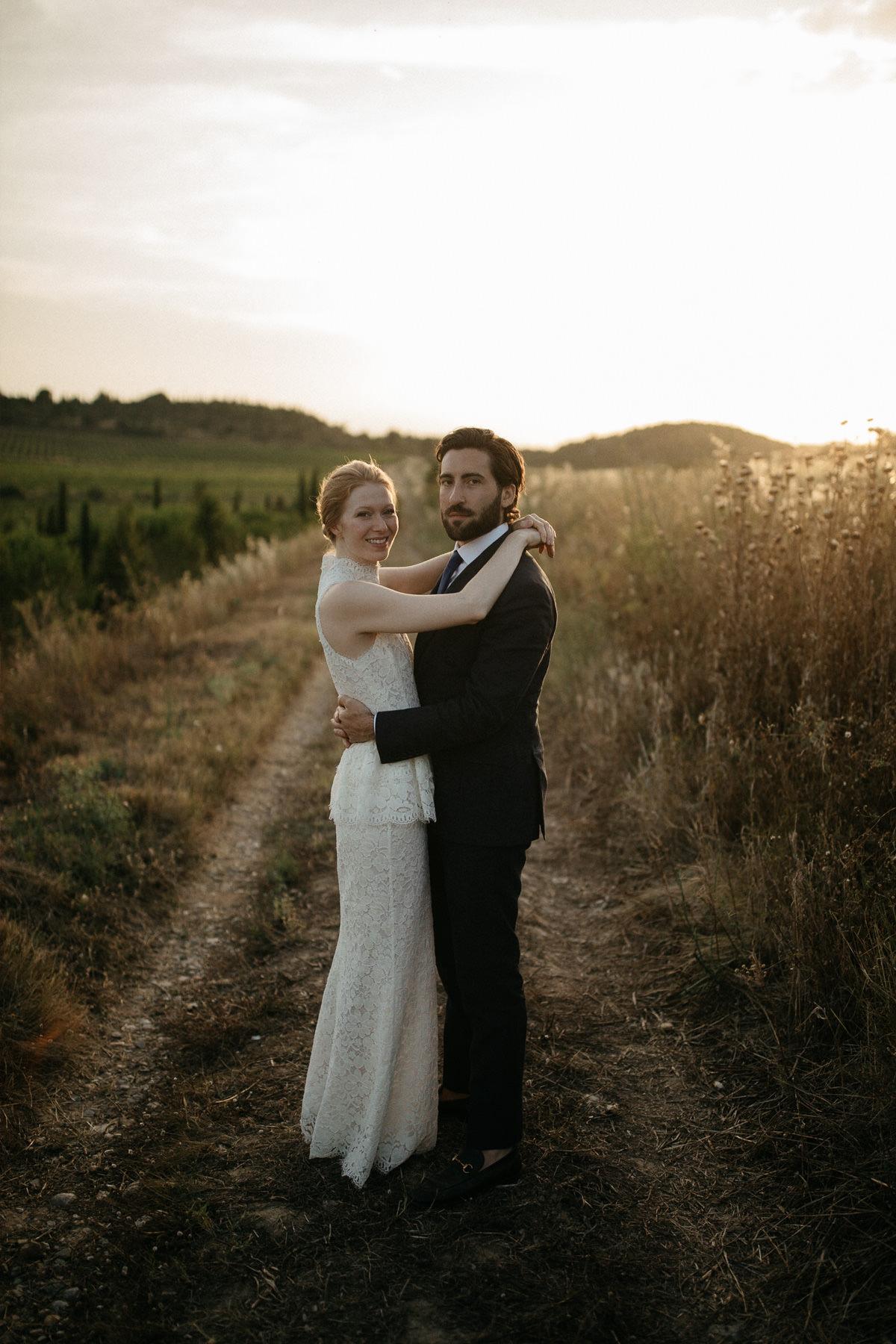 373-lifestories-photography-wedding-Frances-Jonah-2017-_MG_3097