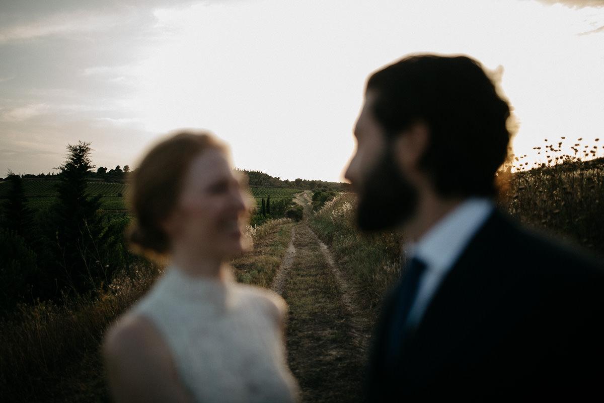 380-lifestories-photography-wedding-Frances-Jonah-2017-_MG_3130