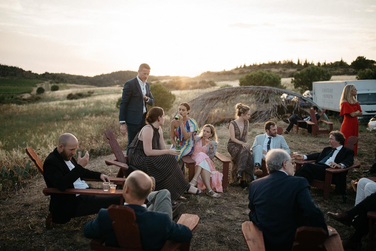 404-lifestories-photography-wedding-Frances-Jonah-2017-_MG_3172