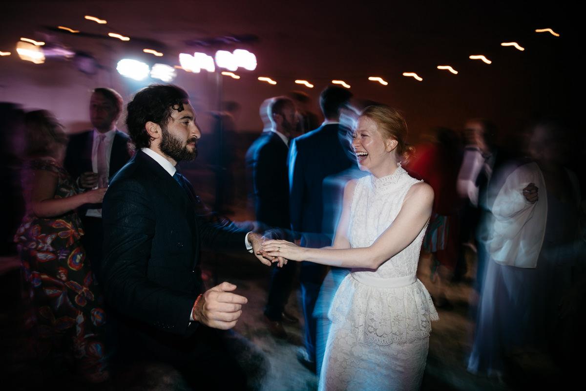 515-lifestories-photography-wedding-Frances-Jonah-2017-_MG_3507