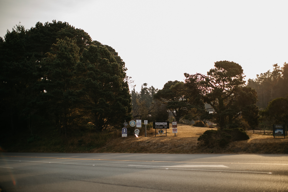 003-lifestories-wedding-photography-san-francisco-kalina-peter-2017-_MG_6551
