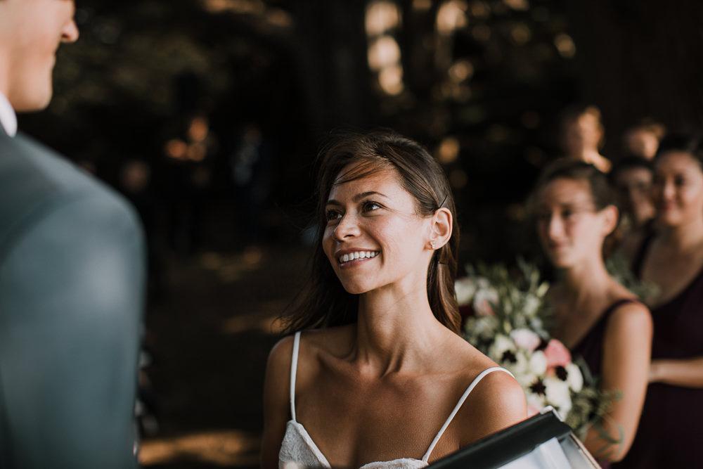 192-lifestories-wedding-photography-san-francisco-kalina-peter-2017-_MG_7033