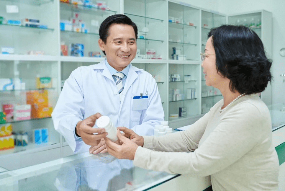 Suboxone Clinic Near Me in Bowie Maryland – Pain ...