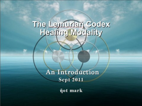 LCHM-Intro-Cover-Sept-2011-e1399008725345