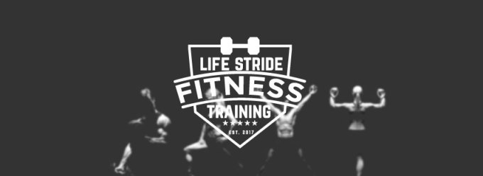 Online Coaching with Life Stride