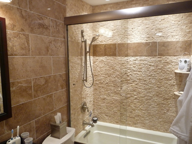 Bathroom tiles  choosing the right type  LifeStuffs