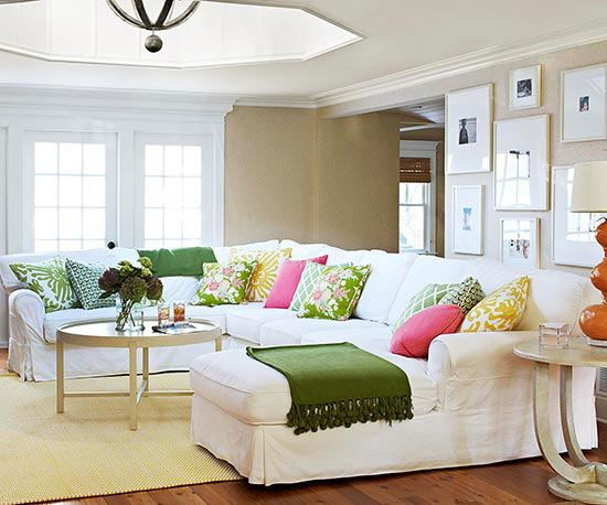 Image Result For What Can I Use To Clean A Leather Sofa