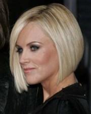 amazing hairstyles thin hair