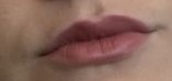 lips-close-up