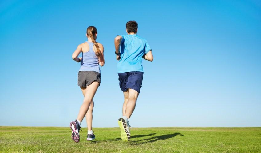 知ってる?あなたの体重を1kg減らす運動とは。