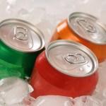 これからの季節、何を飲みますか?ダイエット中の飲み物。