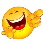 ドカ食いとストレス太りの解消法!ダイエット成功の秘訣は「笑う」こと。