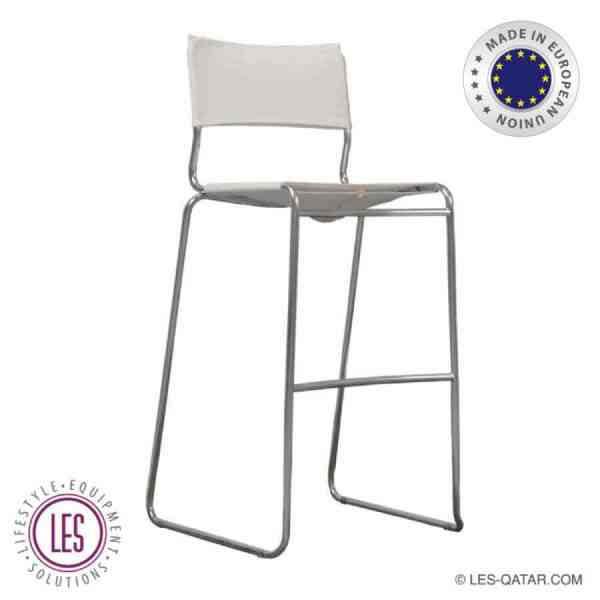 lifestyle-equipment-solutions.com-les-design-high-chair-305