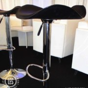 304_Easy-high-Chair_Black_Leather_1