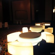 406_LES_LED_Fullmoon_Lounge seater_5