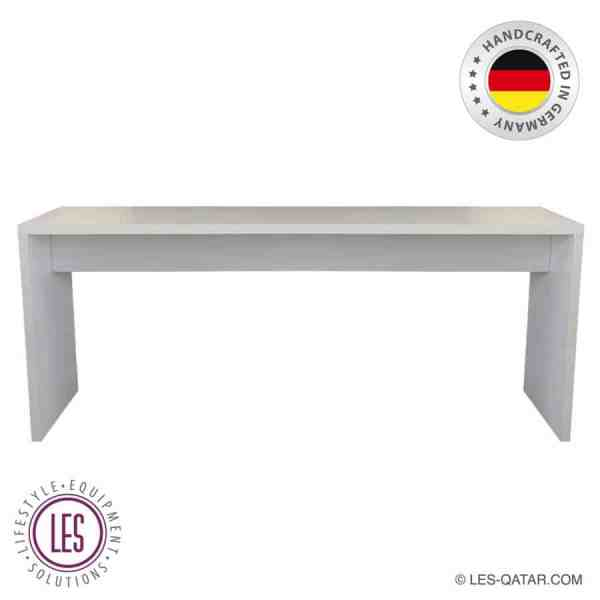 lifestyle-equipment-solutions.com-les-gala-high-bridge-table-106