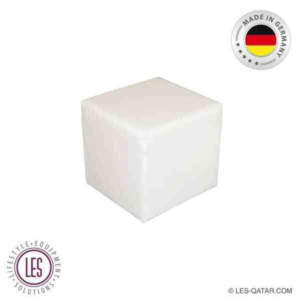 lifestyle-equipment-solutions.com-les-lounge-cube-seat-white-415
