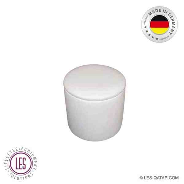lifestyle-equipment-solutions.com-les-lounge-seat-round-411