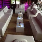 410_LES_Lounge style element_White_MP_3
