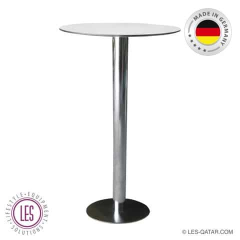 les-round-cocktail-table