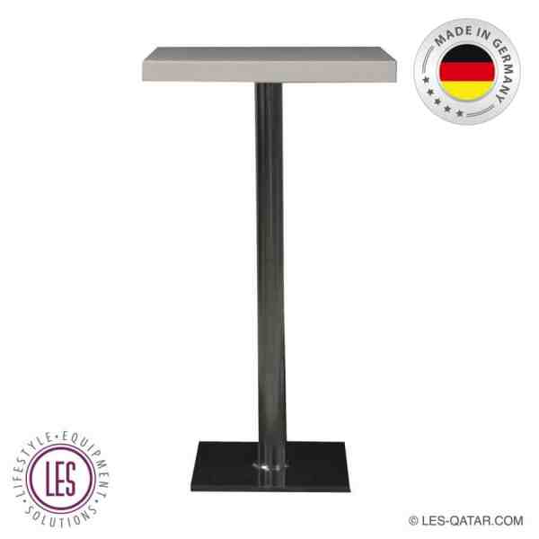 lifestyle-equipment-solutions.com-les-square-design-cocktail-table-103