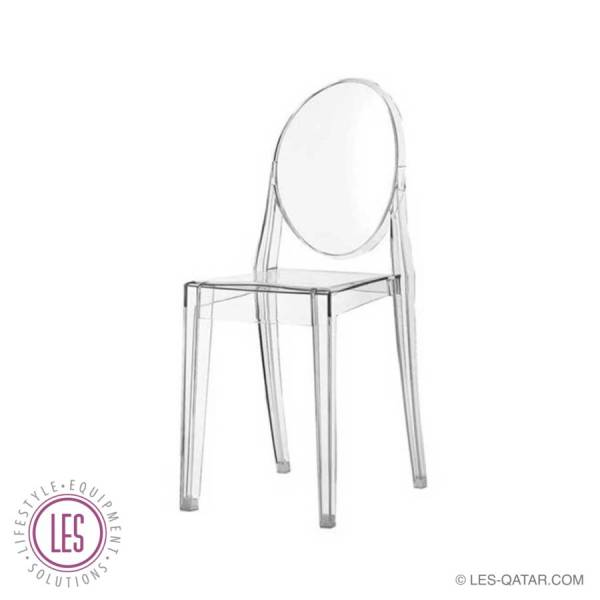Ghost-Chair-001