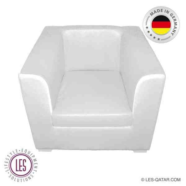 lifestyle-equipment-solutions.com-les-vip-berlin-single-seater-berlin-seater