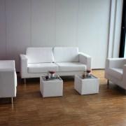 419_LES_VIP_Lounge_Single seater_5