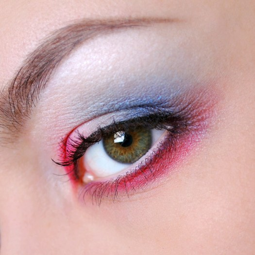 art-eyes-augenmakeup