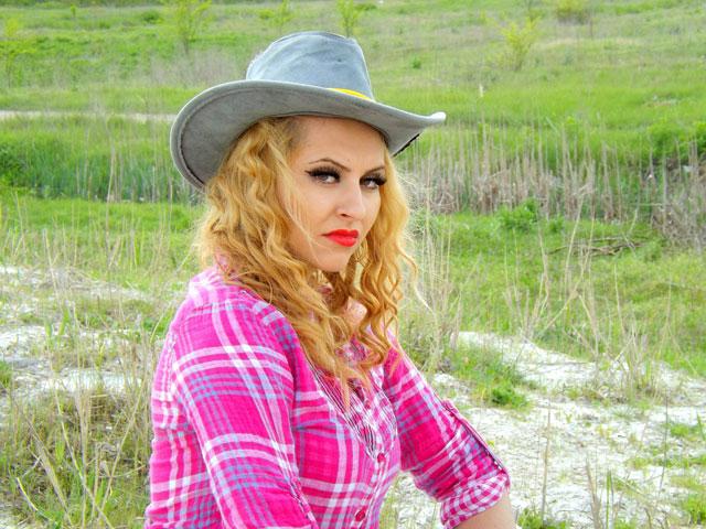 Dress-like-Woman-Texas