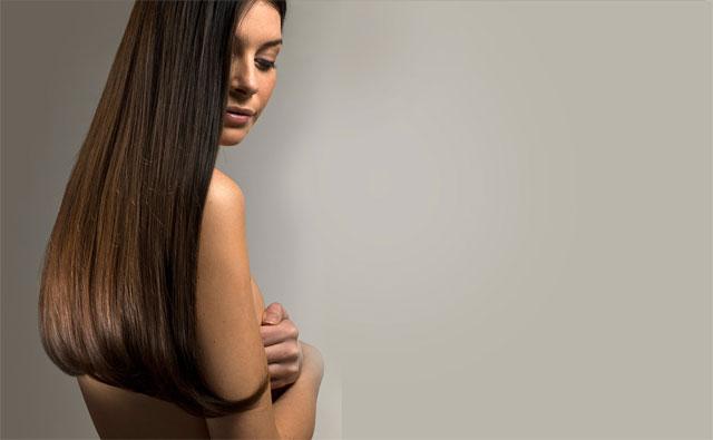 beauty-woman-mit-brown-haar