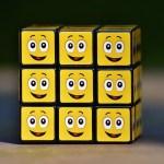 Tipps & Tricks für gute Laune