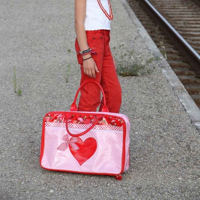 plastiktasche-weekender-bag